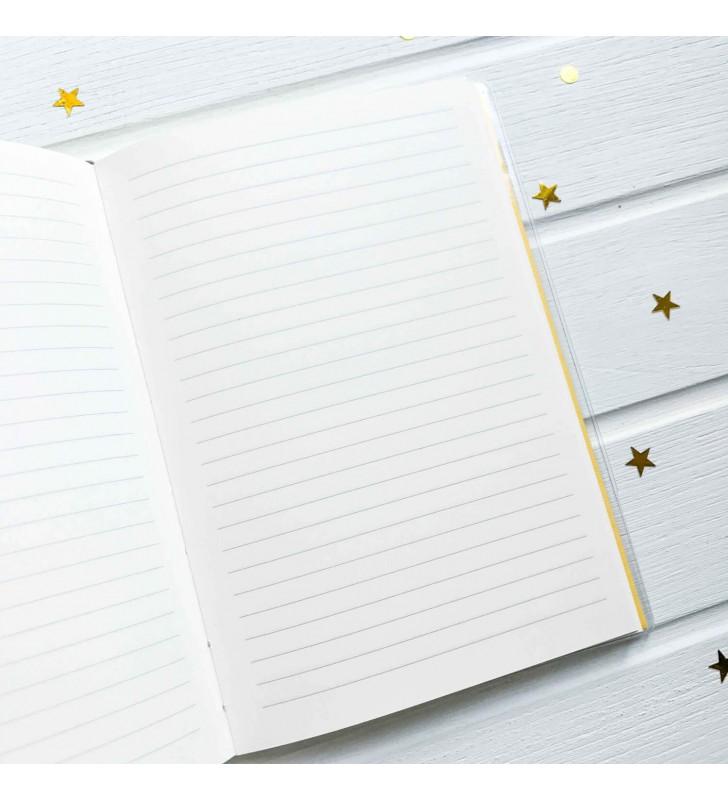 """Блокнот """"Write & Draw"""" Keep looking"""