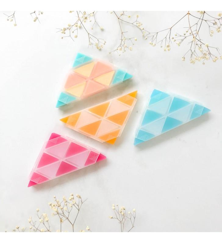 """Ластик """"Triangle"""""""