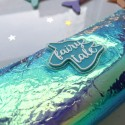 """Пенал """"Fairytale"""" blue"""