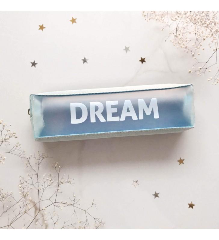 """Пенал """"Lifestyle"""" dream"""