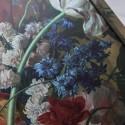 Скетчбук Huysum 1724 Plus