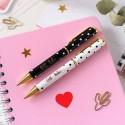 """Подарочная ручка """"Babe"""""""