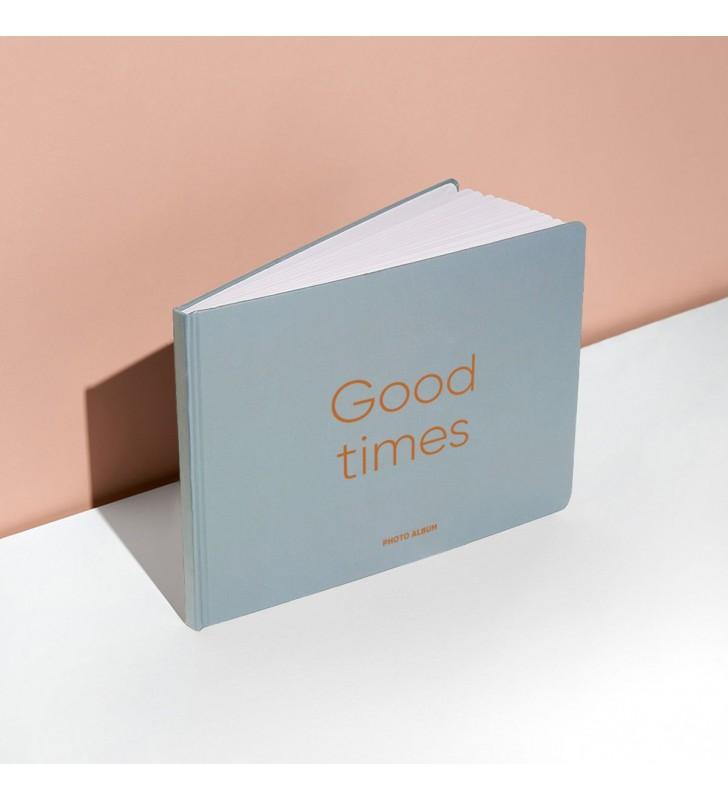"""Фотоальбом """"Good tomes"""""""