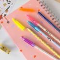 """Набор колпачков для карандашей """"Rainbow"""""""