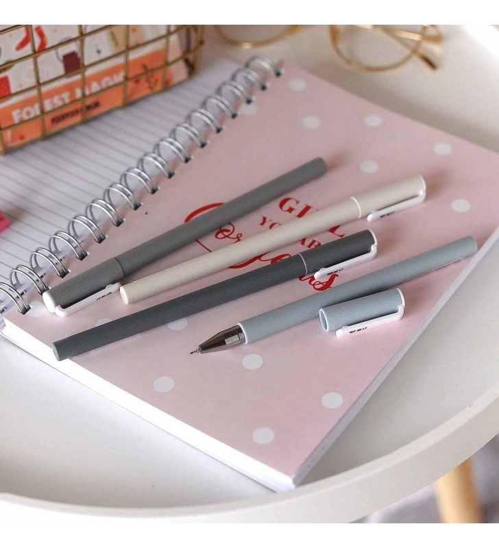 """Ручка """"Simple"""""""