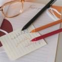 "Ручка ""Elegant"""