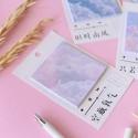 """Стикеры """"Pink tree"""""""