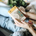 "Календарь ""Твій особливий рік"" 2021 ukr"