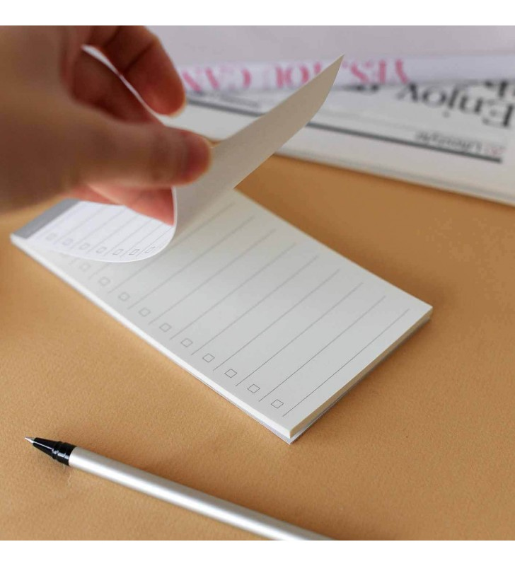 """Блокнот для заметок """"Note life"""""""