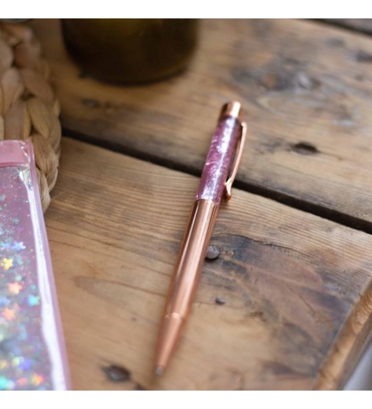 """Подарочная ручка """"Golden Rose"""""""