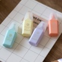 """Набор разноцветных маркеров """"Hightlight"""""""