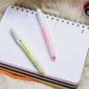 """Набор разноцветных маркеров """"Autocolor"""""""