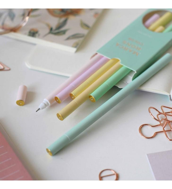 """Ручка """"Macaroon"""""""