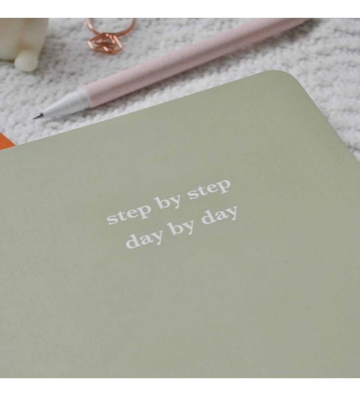 "Набор блокнотов ""Step by step"""