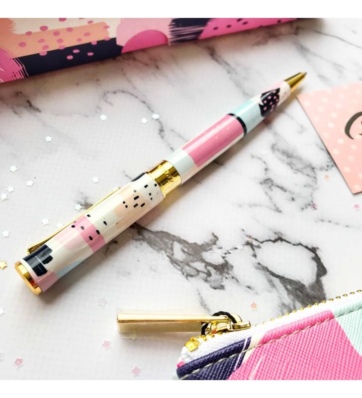 """Подарочная ручка """"CULT"""""""