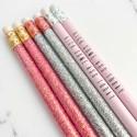 """Набор карандашей """"Glitter"""""""