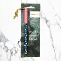 """Ручка """"Flamingo"""" с подвеской"""