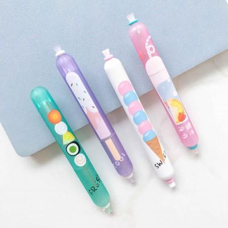 "Ручка ""Candys"""