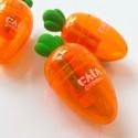 "Точилка ""Carrot"""